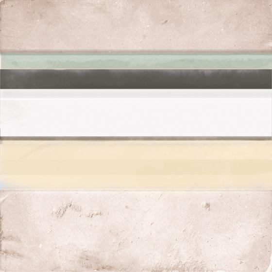Pencil Vison by Grespania Ceramica | Ceramic flooring