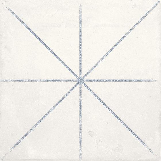 Crayon Blanco by Grespania Ceramica | Ceramic flooring