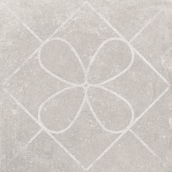 Crayon Gris by Grespania Ceramica | Ceramic flooring