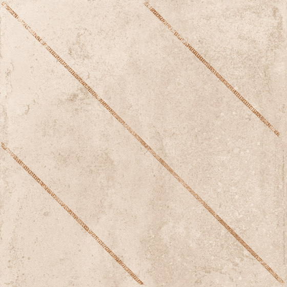 Crayon Vison by Grespania Ceramica | Ceramic flooring