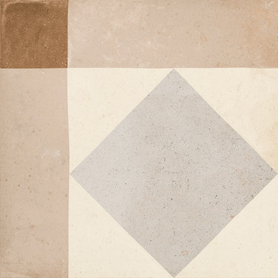 Clay 01 Arcilla by Grespania Ceramica | Ceramic flooring