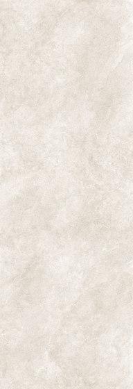 Arles Blanco by Grespania Ceramica   Ceramic tiles