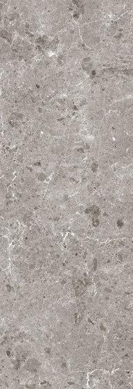 Artic Gris by Grespania Ceramica | Ceramic tiles