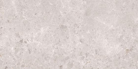 Artic Blanco by Grespania Ceramica | Ceramic tiles