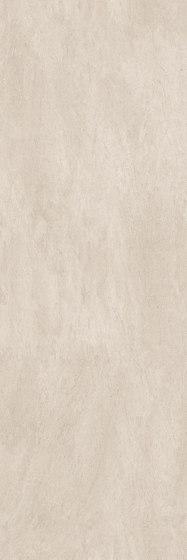 Basaltina Beige by Grespania Ceramica | Ceramic tiles