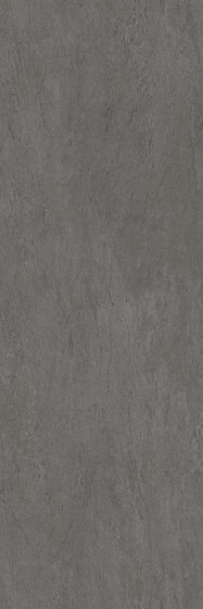 Basaltina Antracita by Grespania Ceramica | Ceramic tiles