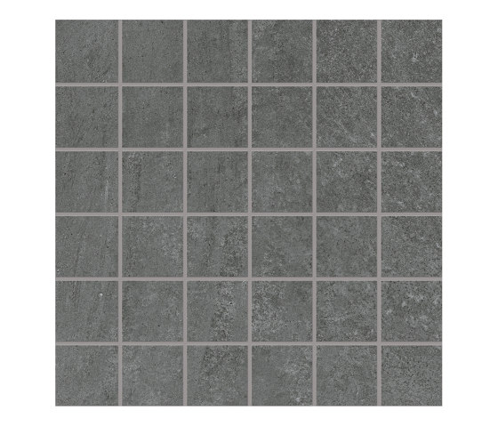 H.24 H.Dark by Ceramiche Supergres | Ceramic tiles