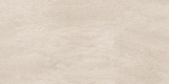 Coverlam Top Basaltina Beige by Grespania Ceramica | Ceramic tiles