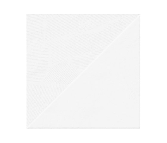 York Blanco by Grespania Ceramica | Ceramic flooring