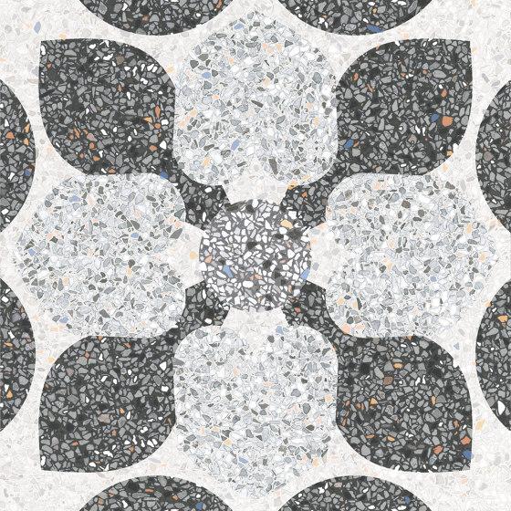 Treviso 02 Gray by Grespania Ceramica | Ceramic tiles