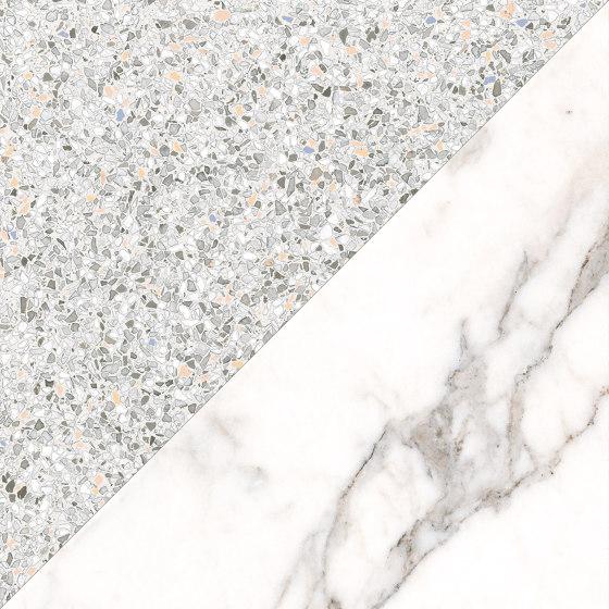 Fenice Gray by Grespania Ceramica | Ceramic flooring