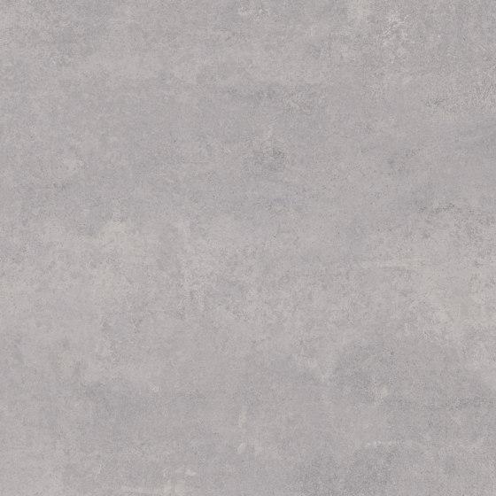 Esplendor Silver by Grespania Ceramica | Ceramic flooring