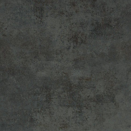 Esplendor Iron by Grespania Ceramica | Ceramic flooring