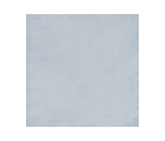 Grao Celeste by Grespania Ceramica | Ceramic flooring