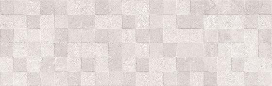 Vendome 100 Gris by Grespania Ceramica | Ceramic flooring