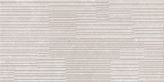 Loire 60 Gris by Grespania Ceramica | Ceramic flooring