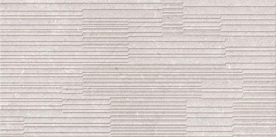 Cher 60 Gris by Grespania Ceramica | Ceramic flooring