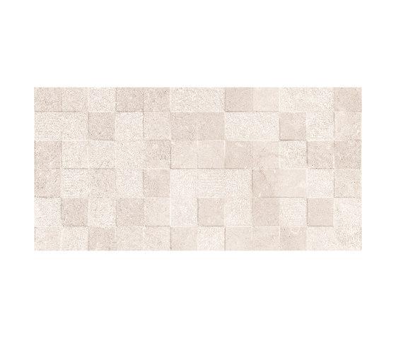 Vendome 60 Arena by Grespania Ceramica | Ceramic flooring