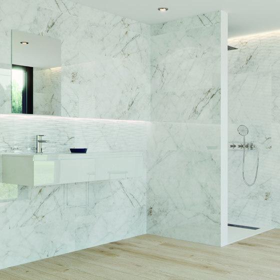 Opalo 100 by Grespania Ceramica | Ceramic tiles
