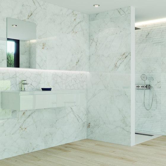 Jade 100 by Grespania Ceramica | Ceramic tiles