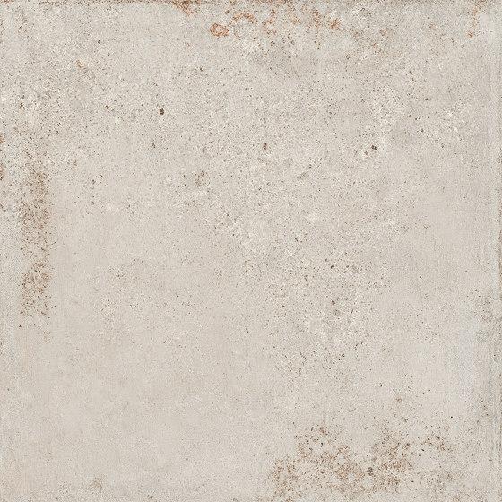 Okyo Gris by Grespania Ceramica   Ceramic flooring