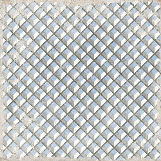 Tracia Gris by Grespania Ceramica | Ceramic flooring