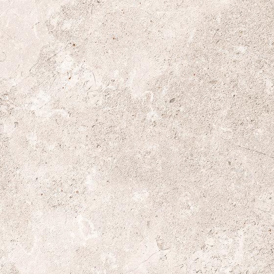 Oregon Arena by Grespania Ceramica   Ceramic flooring