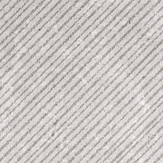 Jersey Gris by Grespania Ceramica | Ceramic flooring