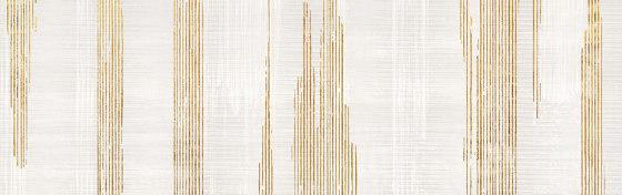 Charm by Grespania Ceramica   Ceramic flooring