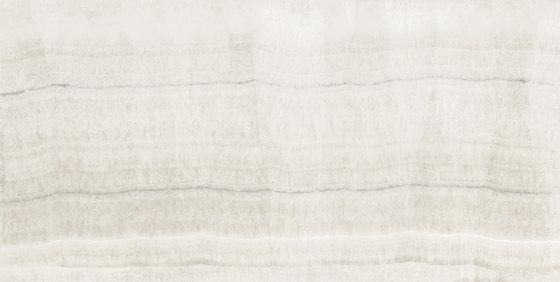 Salerno Natural Blanco by Grespania Ceramica | Ceramic flooring