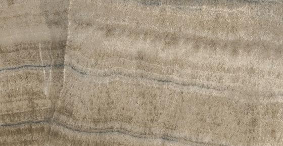 Torino Natural Noce by Grespania Ceramica | Ceramic flooring