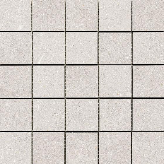 Briare Ice by Grespania Ceramica | Ceramic flooring