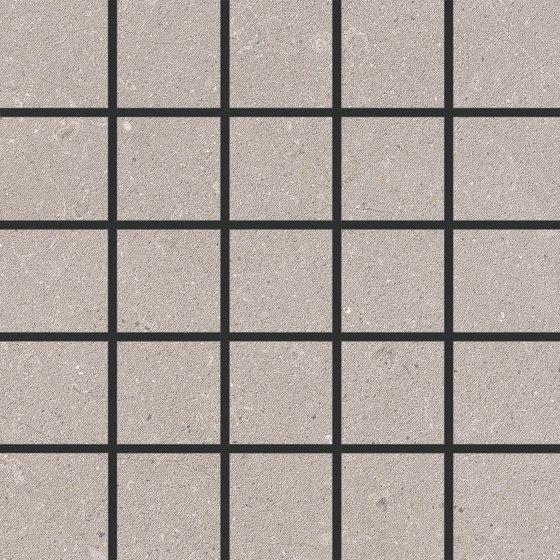 Briare Vison by Grespania Ceramica | Ceramic mosaics