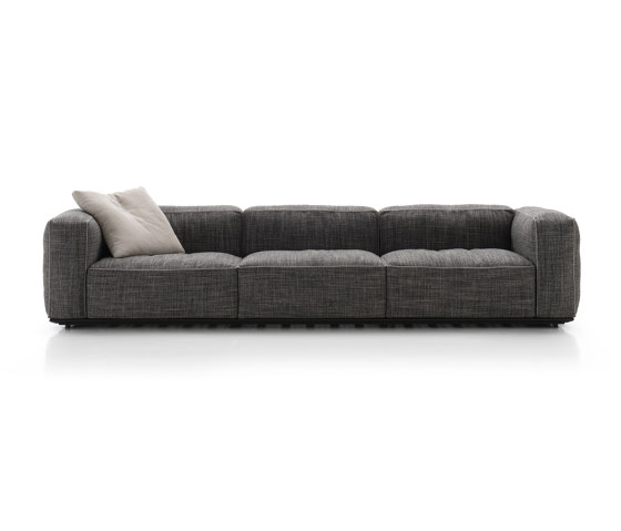 Hybrid by B&B Italia | Sofas
