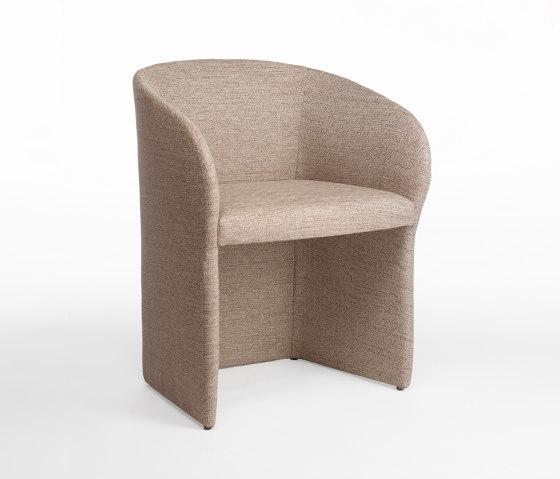 Play Club by Wildspirit | Chairs