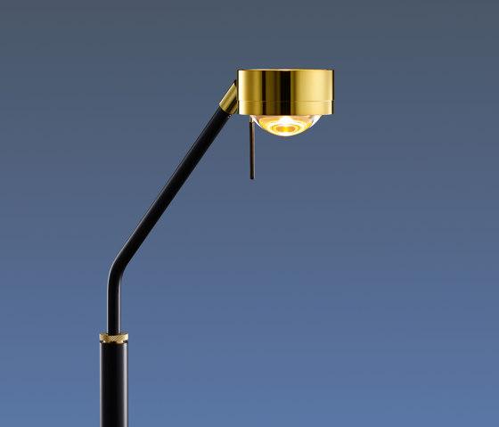 Movie X LED by Licht im Raum | Free-standing lights
