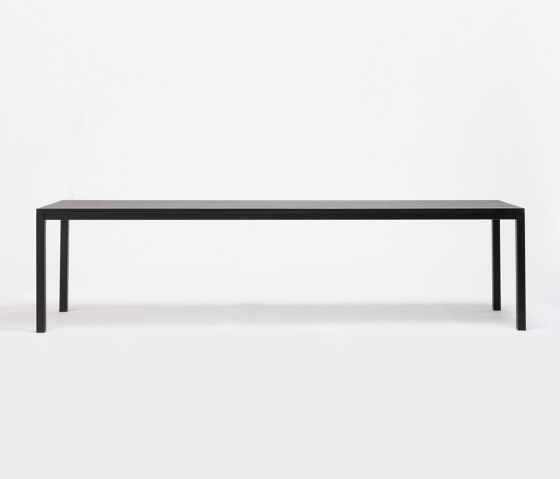 Dry Bench by ONDARRETA | Benches