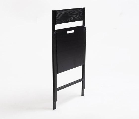 Clip Chair by ONDARRETA   Chairs