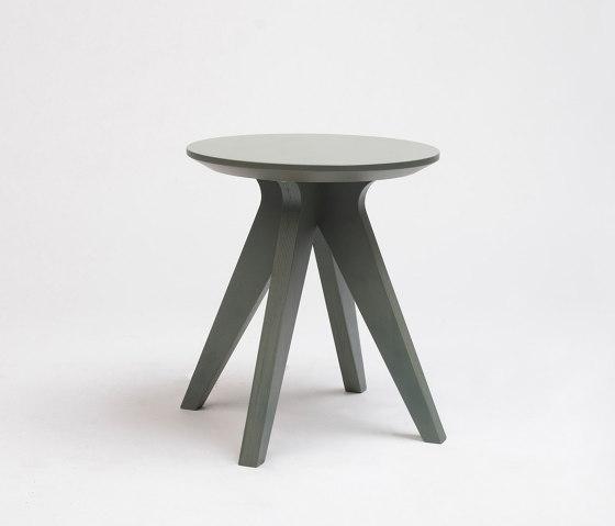 Mikado Low Table by ONDARRETA | Side tables