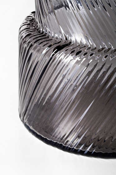 Gli Oggetti | Rips by Poltrona Frau | Vases