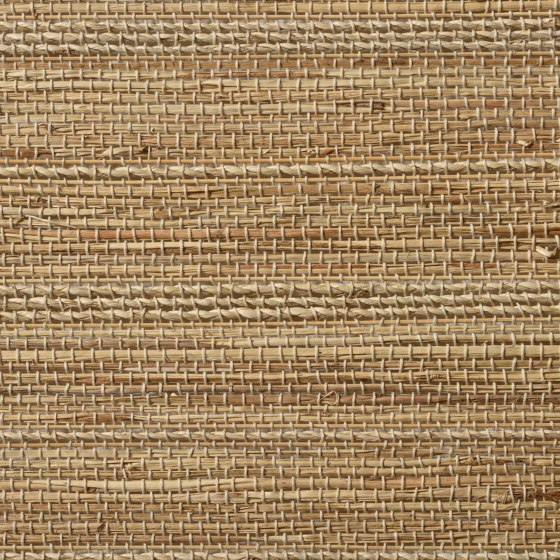 Decoration by natural materials | BF4 by Caneplex Design | Bamboo flooring