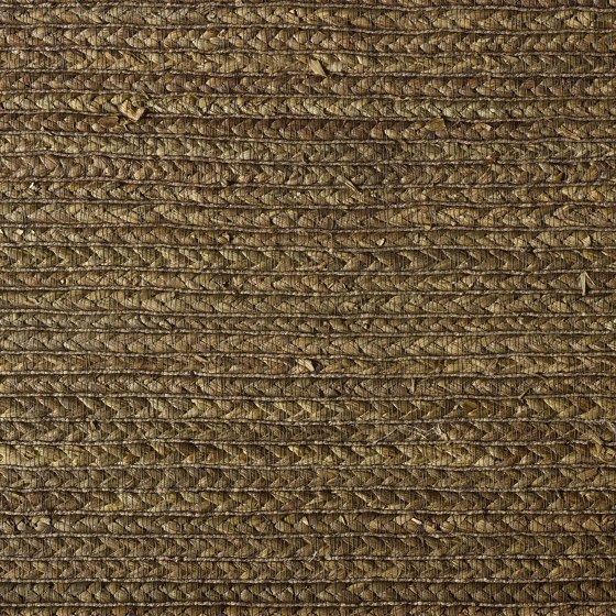 Decoration by natural materials | W01 by Caneplex Design | Wall coverings / wallpapers