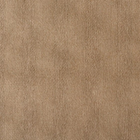 Decoration by natural materials   W04 by Caneplex Design   Wall coverings / wallpapers