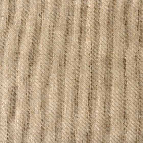 Decoration by natural materials | W05 by Caneplex Design | Wall coverings / wallpapers