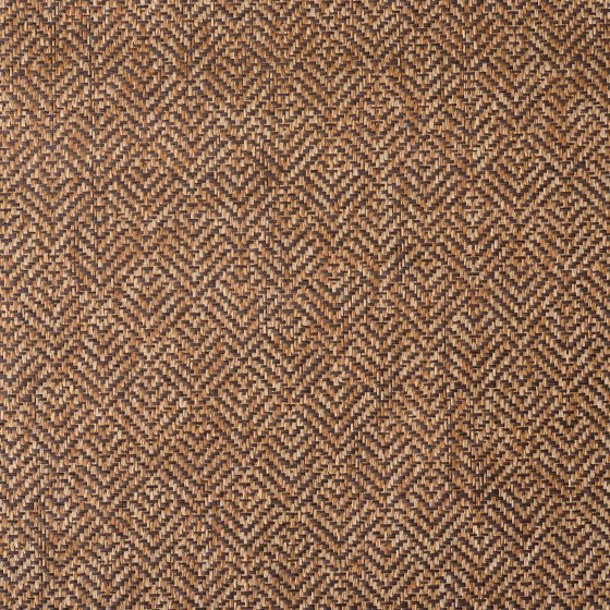 Decoration by natural materials | W06 by Caneplex Design | Wall coverings / wallpapers