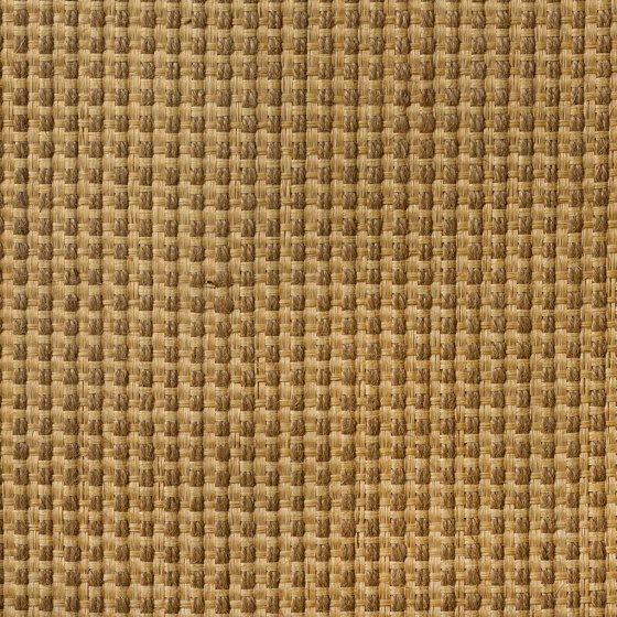 Decoration by natural materials | W10 by Caneplex Design | Wall coverings / wallpapers