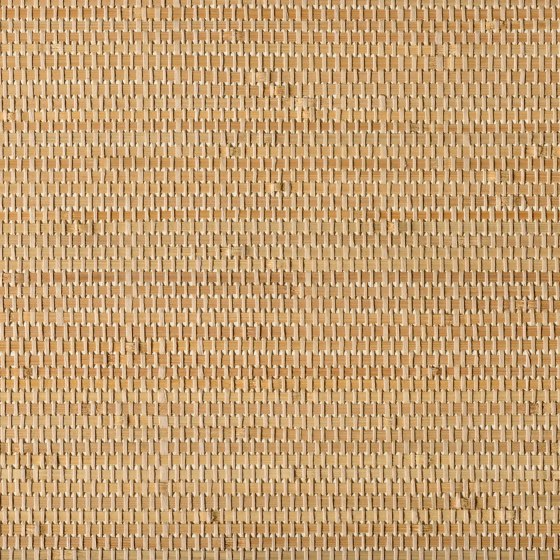 Decoration by natural materials | W11 by Caneplex Design | Wall coverings / wallpapers
