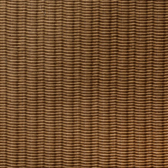 Decoration by natural materials | W12 by Caneplex Design | Wall coverings / wallpapers