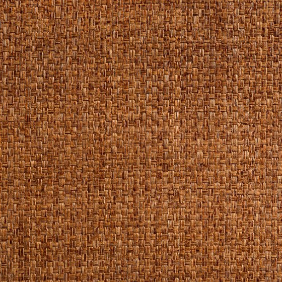 Decoration by natural materials   W14 by Caneplex Design   Wall coverings / wallpapers