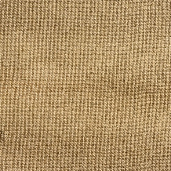Decoration by natural materials | W15 by Caneplex Design | Wall coverings / wallpapers